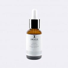 AGELESS total pure hyaluronic filler - Концентрат гиалуроновой кислоты