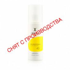 PREVENTION+ ultra sheer spray SPF 45 - Солнцезащитный ультра легкий защитный спрей