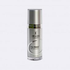 the MAX™ stem cell serum - Сыворотка the MAX