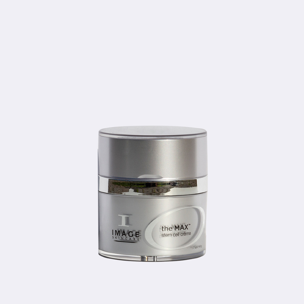 the MAX™ stem cell creme - Крем the MAX