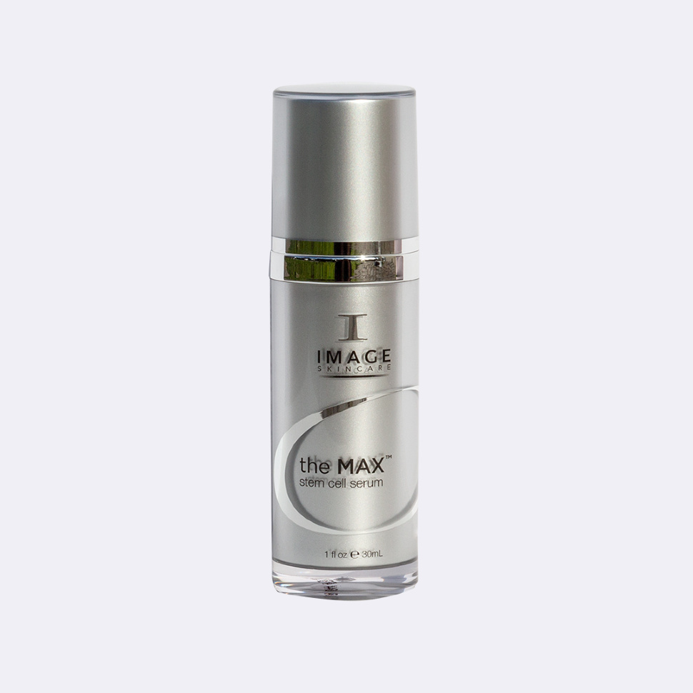 the MAX™ stem cell serum - Сыворотка the MAX