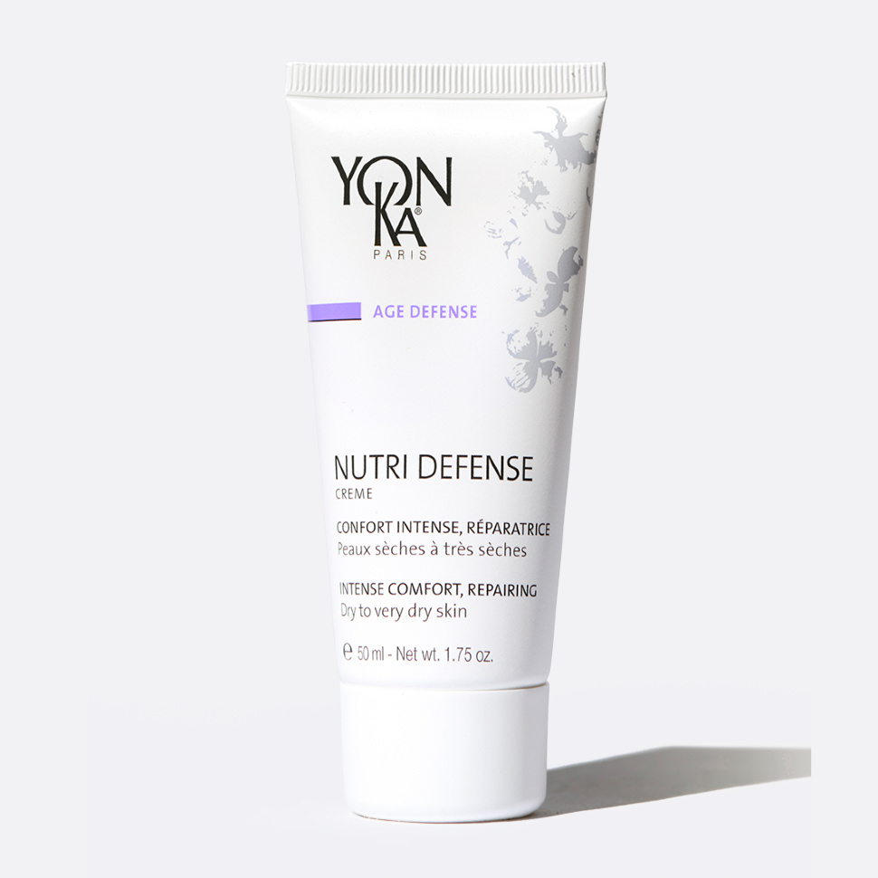 Крем Nutri Defense Creme